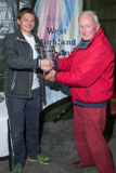 animal gbr3627l race officer whyw16 prize fri 700 1379w