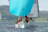 autism on the water gbr7096n cool bandit 2 2914c whyw19 thur gjmc 5575
