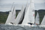 autism on the water gbr7096n start ss19 fri gjmc2067w
