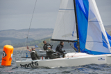 boats.com gbr557 ss15 mon rmc 4636w
