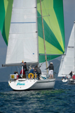 first by farr gbr9866 ss16 160529 sun gjmc 7061w