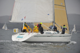 first by farr gbr9963 kip 13 130511 5085