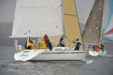 first by farr gbr9963 kip 13 130511 5087