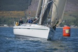 first by farr gbr9963 kip16 160514 gjmc 2935