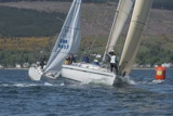first by farr gbr9963 kip16 160515 rmc 4416
