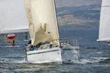 first by farr gbr9963 ss15 mon rmc 4835w