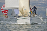 first by farr gbr9963 ss15 mon rmc 4837w