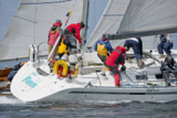 first by farr gbr9963 ss15 mon rmc 4841w
