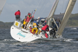 first by farr gbr9963 ss15 mon rmc 4844w