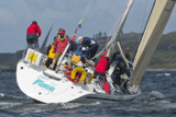 first by farr gbr9963 ss15 mon rmc 4846w