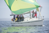 first by farr gbr9963 ss15 sat rmc 2771w