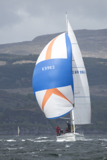 first by farr gbr9963 ss15 sun rmc 3502w