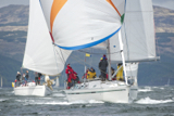first by farr gbr9963 ss15 sun rmc 3517w