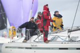 first by farr gbr9963 ss15 sun rmc 3522w