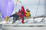 first by farr gbr9963 ss15 sun rmc 3523w