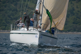 first by farr gbr9963 ss16 160529 sun gjmc 7042w