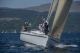 first by farr gbr9963 ss18 mon gjmc 5356w