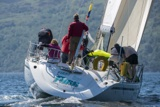 first by farr gbr9963 ss18 mon gjmc 5843w