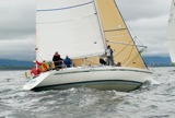 first by farr gbr9963 whw09 rmc 3312
