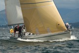 first by farr gbr9963 whw09 rmc 4435