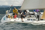 first by farr gbr9963 whw09 rmc 4440
