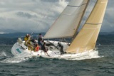 first by farr gbr9963 whw09 rmc 4442