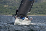 the black prince gbr2187l ss19 fri gjmc1646 w