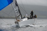 warrior gbr1429l whyw18 wed gjmc 8666w