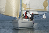 wookie 2 gbr1608r whw12 tues rmc 2473